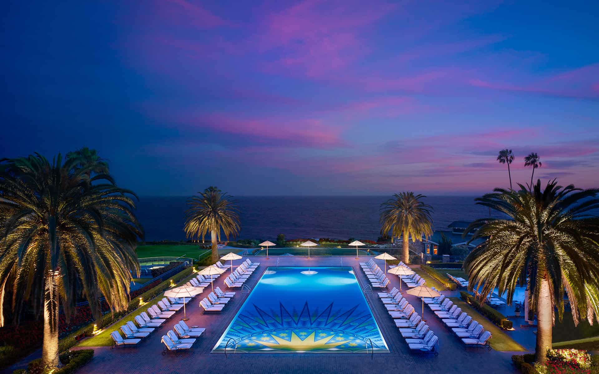 Luxury Laguna Beach Hotel Images Gallery | Montage Laguna ...