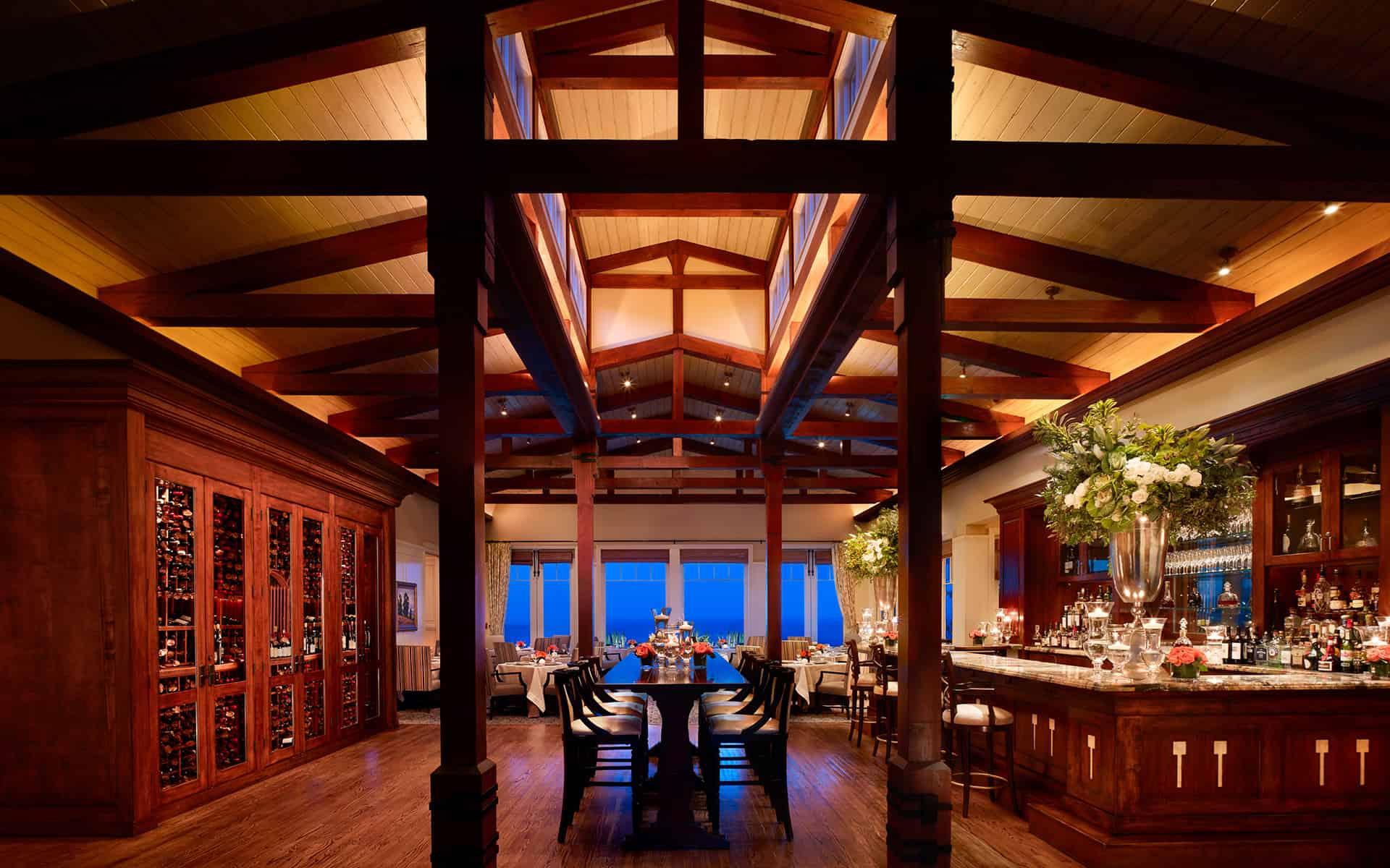 Charmant Montage Hotels U0026 Resorts