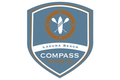 Compass Sports