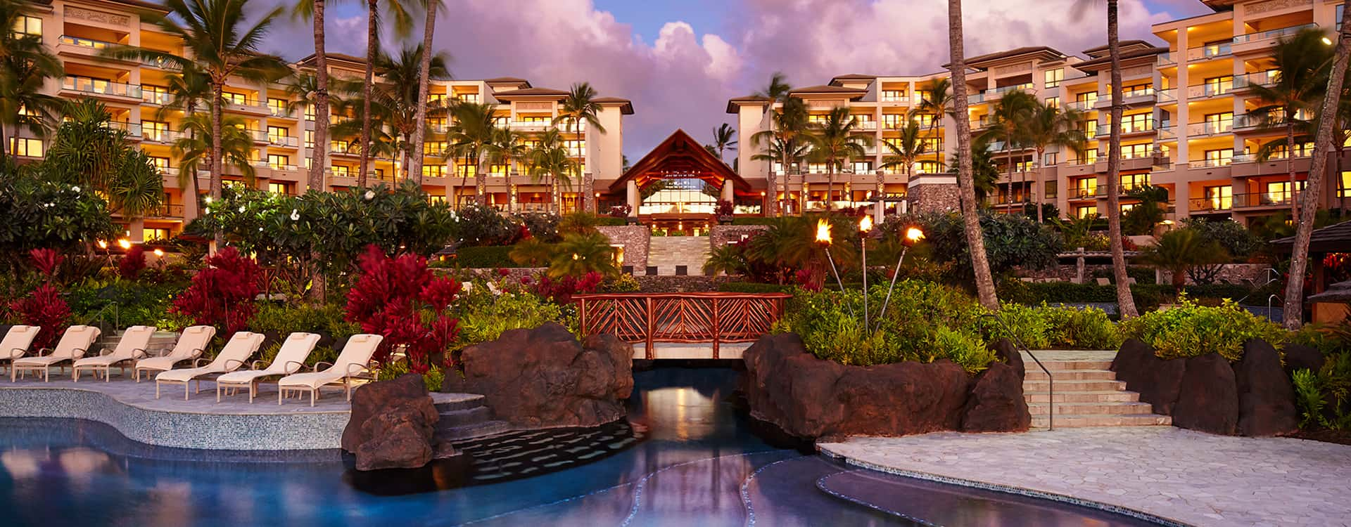 aec69e6f5415 Maui Hotels - Luxury Hawaii Beach Resort