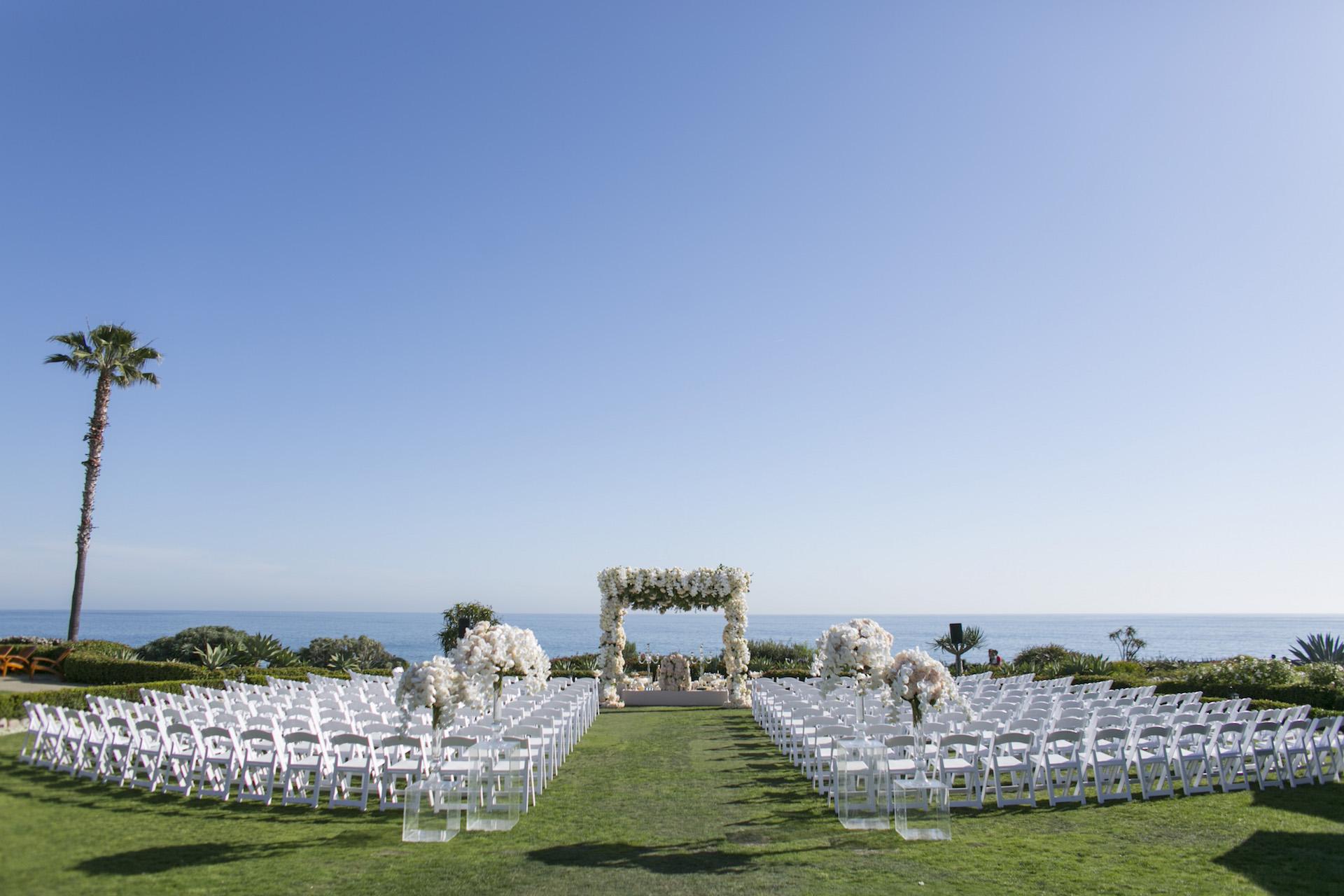 california beach wedding image gallery montage laguna beach 042015 drone name 04204095r deutz