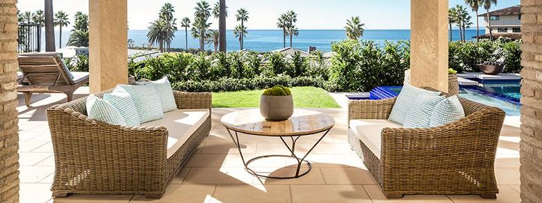 Residential Ownership in Laguna Beach