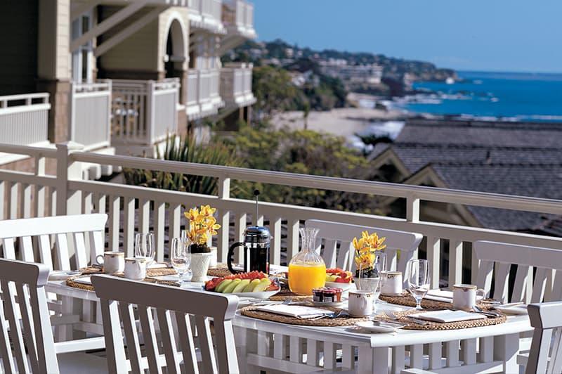 Montage Hotels U0026 Resorts