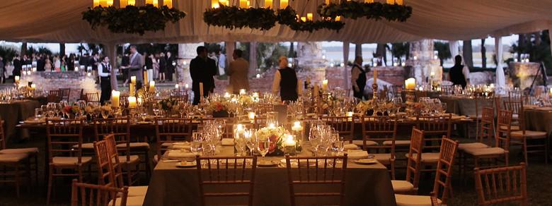 weddings in bluffton  sc