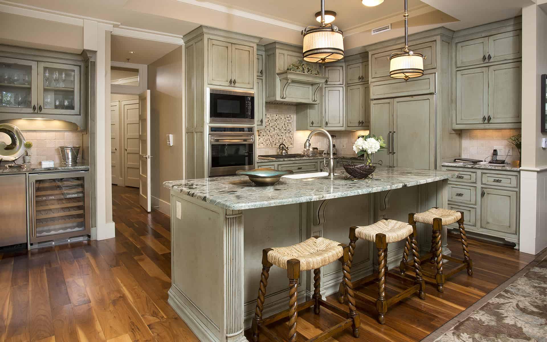 South Carolina Resort Rooms & Suites Gallery